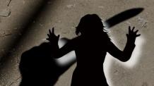 길가던 10대 '묻지마' 범행 40대 징역 10년