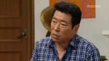 """김동현 소속사 대표 """"수백번의 거짓말과 핑계...지쳤다"""""""