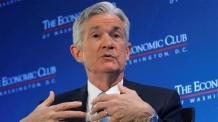 """투자자 73% """"2년 내 미국 경제 침체된다"""""""