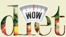 먹고 싶은 건 다 먹고…매주 907g 살빼는 '최고의 다이어트'