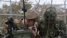韓, 1조원 vs 美, 10억 달러…방위비 분담금 협상 평행선