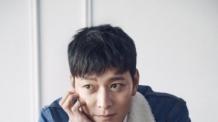 배우 강동원, 이한열기념사업회에 2억 익명 기부 뒤늦게 알려져
