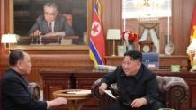 北美, '한발 한발' 단계적 비핵화 교감?