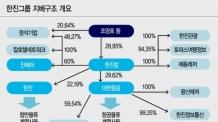 """""""한진家 적극적 주주권 행사 반대""""에 제동 걸린 KCGI"""