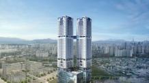 집값 들썩이는 서울 동북부 신흥 주거벨트, 높은 웃돈 예상되는 신규분양 단지 어디?