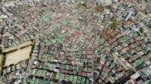 (온라인 3시엠바고)표준단독주택 공시가 9.13% 상승… 고가 주택 위주 현실화