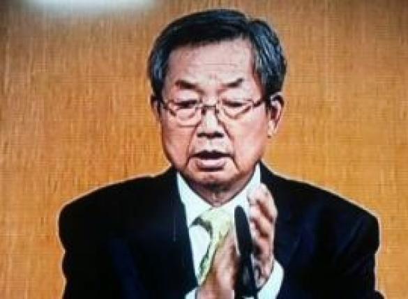 성락교회 김기동 목사 파문…종교인 과세 여론 '활활'