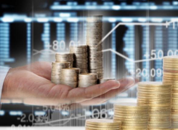 은행권, 가상화폐 계좌 폐쇄 움직임