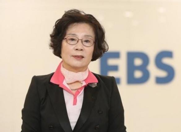 유시민 조카, 대마초 밀반입 구속…유시춘 검증 구멍 '숭숭'