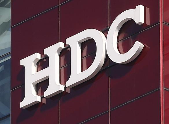 [속보] 아시아나 인수 우선협상대상자에 'HDC현대산업개발 컨소시엄'