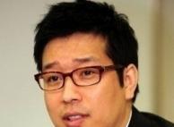 """강병규 """"조의연 판사, 10년 후엔 삼성 법무팀장"""" 비난"""