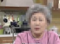 朴 '24시간 밀착보좌' 제3 인물 등장…韓食대가 김모씨