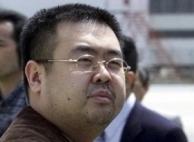마카오·중국 떠도는 김정남의 세 女人…다 죽나