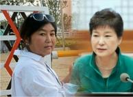 최순실이 그렇다니까…차은택에 칭찬한 박 대통령