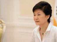 박근혜 대통령 결국 헌재 출석 안한다