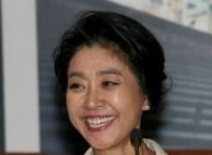 """핏불 김부선 또 """"성남 사는 '가짜 총각', 사과하라"""""""