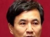 """김진태 """"洪, 이몽룡인 줄 알았는데 방자더라"""""""
