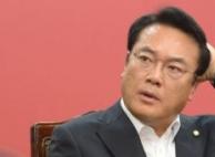 """민주당 """"정진석 막말 법적 책임 져야할 것"""" 규탄"""