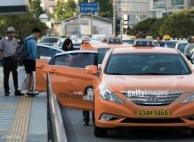 택시요금 5백원 인상 추진…'기본료 8천원'도 검토