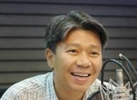 MBC 신임부사장 변창립, 신동호 대신 '시선집중'