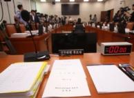 6ㆍ13 지방선거는 미니총선?…재보궐 10~15곳