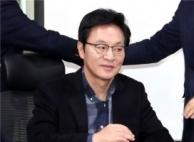 """정두언 """"한국당 재보선 망할 것…남북회담 블랙홀"""""""