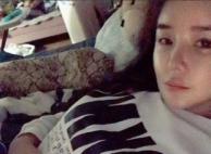 박봄 밀반입 논란 약물 '암페타민' 대체 뭐길래?