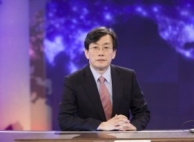 JTBC '뉴스룸' 손석희 무슨일?…평일에 다른 앵커가 진행