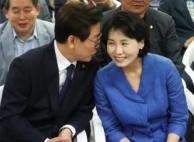 """표창원 """"혜경궁 김씨 김혜경 맞다면 이재명 사퇴해야"""""""