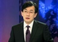 손석희, JTBC 대표이사 승진…평소처럼 '뉴스룸' 진행