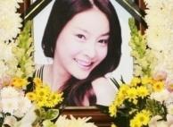 """장자연 사건 부장검사 """"검사가 '잘 봐달라' 부탁"""""""