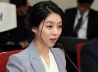 """""""관광하듯 김정은 답방 추진 옳지 않아"""" 배현진의 일침"""