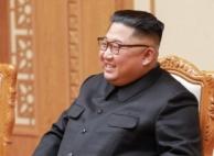 """김일성 부인 김성애 사망…""""김정은 권력 세습 안정 단계"""""""