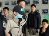 '인천 중학생 추락사' 가해학생 4명 구속 기소