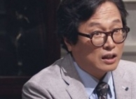 """백종원 반응에 황교익 폭발 """"제작진도 조작 시인"""""""