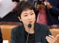 """이언주 """" KBS 직원 60% 억대 연봉, 존속 여부 고민해봐야..."""