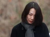 """조현아 남편 """"이혼 사유는 잦은 폭언과 폭행""""…소송 제기"""