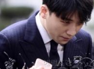 """승리 """"카톡은 허풍·허세 부린 것""""…황당 해명"""