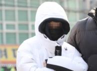 버닝썬 마약 애나, 하룻밤 수천만원 버는 '여성 포주'?