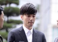 """[단독] '로이킴 숲' 결국 철거…강남구청 """"독자적으로 ..."""