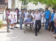[스리랑카 부활절 테러] 사망자 최소 290명…500여명 부상