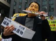 日언론에 들통난 '아베 정부 거짓말'