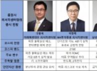 """2100 고지 다다른 코스피…""""반도체·통신株 주목"""""""