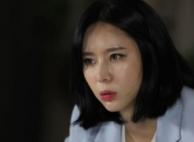 [단독] 경찰, 윤지오 송환 추진…범죄인인도조약 근거