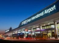 [단독]김포공항 일대 종합개발 큰그림 나왔다