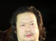 """유병언 일가에 첫 구상금 책임 인정…""""1700억 배상"""""""