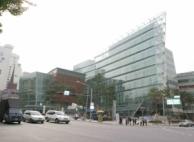서울 관악구, 코로나19 2번째 확진자 발생