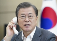 """WHO """"韓 코로나방역 전략 주효…세계보건총회 기조발언해..."""