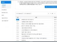 """""""비극으로 마감한 삶"""" vs """"시청 앞 분향소 설치 반대"""" 첨예..."""
