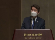 """이인영 """"남북의 시계 다시 2년 전으로 돌려야"""""""